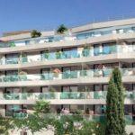 Как можно использовать купленную в Ницце новую квартиру?